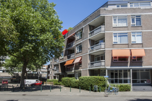 View apartment for rent in Breda A.v. Bergenstraat, € 1450, 105m2 - 346164. Interested? check out this apartment and leave a message!