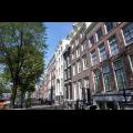 Bekijk woning te huur in Amsterdam Keizersgracht, € 2750, 100m2 - 356682. Geïnteresseerd? Bekijk dan deze woning en laat een bericht achter!