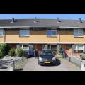 Bekijk woning te huur in Almere Francois Valentijnstraat, € 1050, 130m2 - 253809. Geïnteresseerd? Bekijk dan deze woning en laat een bericht achter!