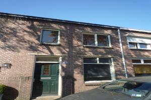 Te huur: Appartement Jozef Israelsstraat, Tilburg - 1