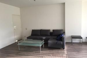 Te huur: Appartement Koxhorn, Amsterdam - 1
