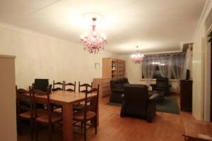 Bekijk appartement te huur in Weert Smeetspassage, € 800, 80m2 - 361104. Geïnteresseerd? Bekijk dan deze appartement en laat een bericht achter!