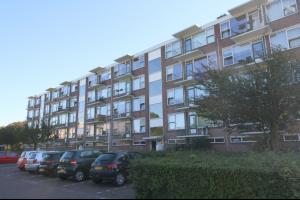 Bekijk appartement te huur in Zwolle Beethovenlaan, € 820, 75m2 - 314808. Geïnteresseerd? Bekijk dan deze appartement en laat een bericht achter!