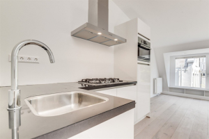 View apartment for rent in Amsterdam Da Costastraat, € 1700, 59m2 - 378942. Interested? check out this apartment and leave a message!